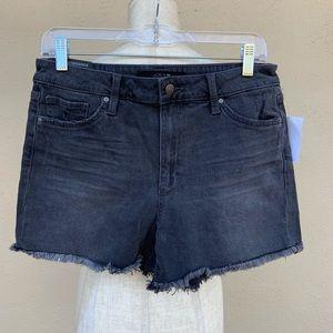 NWT Joes shorts